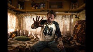 После кинотеатра #3.В чём провал фильма Мэнди 2018, как Н.Кейдж вытащил весь фильм!