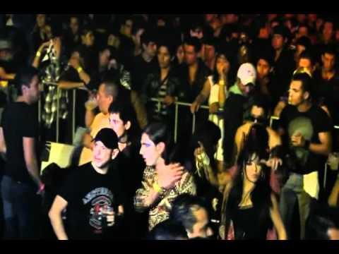 Proyecto x gdl fiesta fuera de control promo by line for Fuera de control dmax