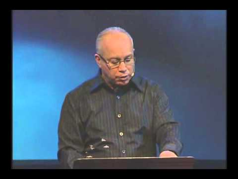 Dating & Relating by Mark Gungor