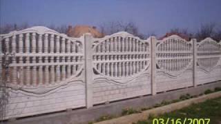 betonske ograde--- +37744114688 Viber