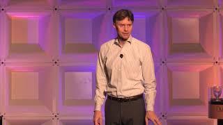 Tom Flick: Leadership vs  Management