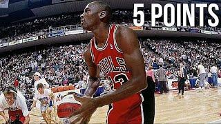 NBA Worst 3-Point Contest Performances