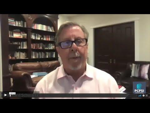 Download Dr. Richard Schwartz | IFS Demonstration