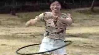ノリアキ 「デビュー」(ネイキッドバージョン) PV (2006) ANOTHER SID...