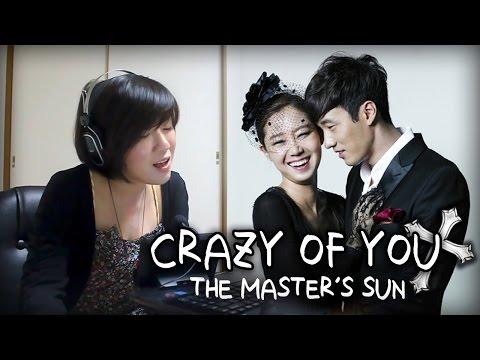 [TAGALOG] Crazy of You-Hyorin