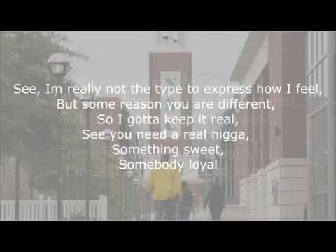 Leek Jack - Campus Girl lyrics #TenToesDown Challenge Song