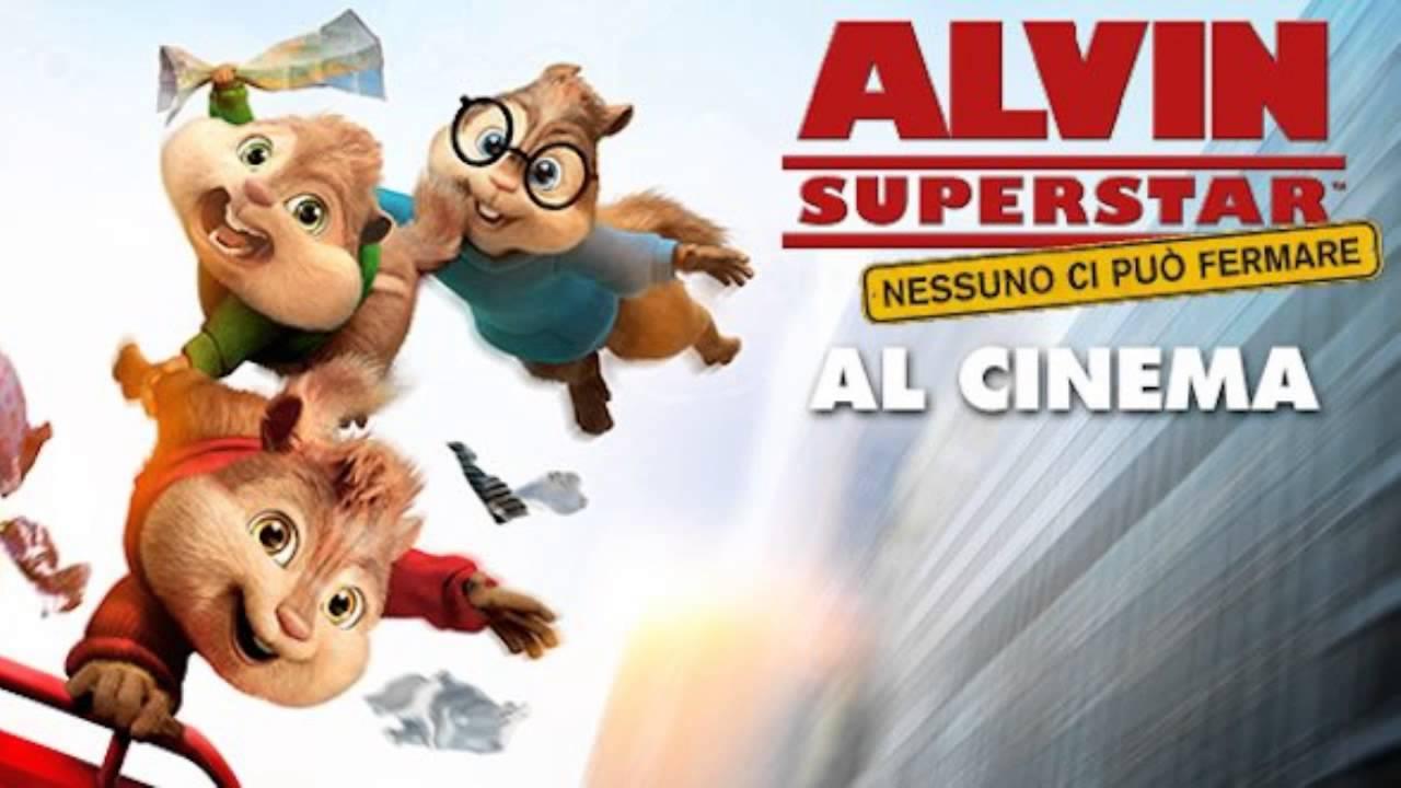 Sei La Mia Casa Canzone Di Alvin Superstar Testo Youtube