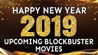 2019-upcoming-blockbuster-hindi-dubbed-movies-happy-new-year