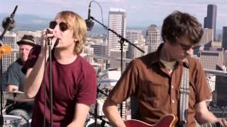 Mudhoney - I'm Now (Live on KEXP)