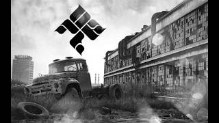 Старый Гном feat ОУ74 – Небоскребы (HQ)