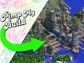 EPIC Medieval Castle Transformation - Pimp My Build