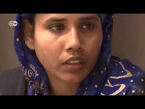 Download Rikicin addini a Indiya ya haifar da gagarumin tashin hankali
