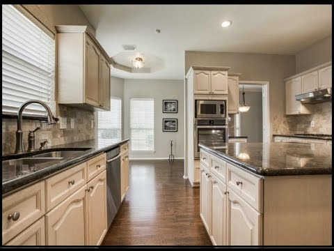 Tan Brown Granite Countertops Dallas Tx By Dfw Granite