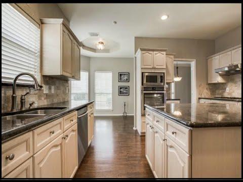 Tan Brown Granite Countertops Dallas Tx By Dfw Granite
