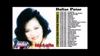 Ida Laila Full Album Lagu Dangdut Lawas 80an - 90an Terbaik Sepanjang Masa - Tembang Kenangan.mp3
