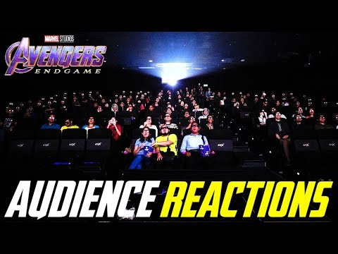 avengers-endgame-best-parts-audience-reactions