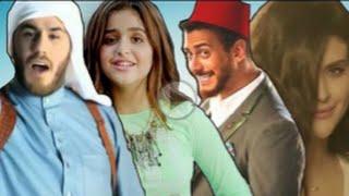 أفضل 10 اغاني عربية لعام 2016   Top 10 Arabic Song
