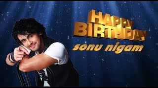 Sonu Nigam live   Ram Teri ganga Maili   100 Musicians   HappyLuckyEntertainment