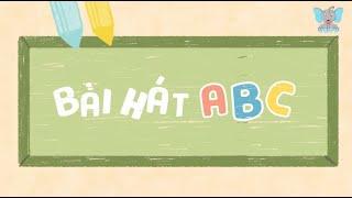 image Bài Hát ABC 2020   Học Chữ Cái Tiếng Việt Qua Bài Hát   ABC Song   Learning Vietnamese   Voi TV