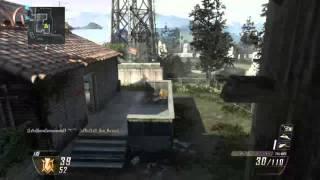 SUSHI_POWA - Black Ops II Game Clip