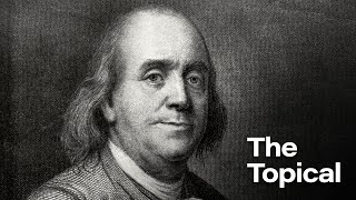 Diary Entries Reveal Ben Franklin's Kite Experiment Was Early Attempt At Erotic Electrostimulation