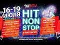 Evropaplustv Hit Non Stop
