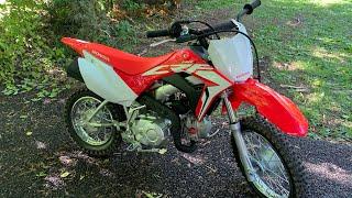 hole-in-brand-new-dirtbike-engine-will-it-run