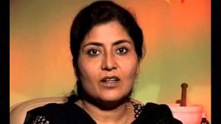 Health Benefits Of Coriander(Dhania):Dr. Preeti Chabbra(Ayurveda Expert)-Apna Khayal Rakhen