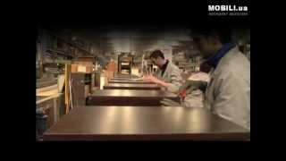 Кухни на заказ Львов, Aran, кухни дизайн, Италия