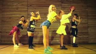 Клип на песню СКРОМНЫМ БЫТЬ НЕ В МОДЕ