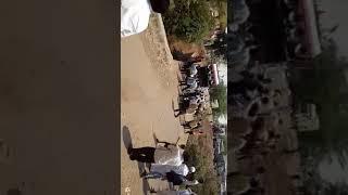 S F Medhe Sadashiv ambalkar Wedding pahurjira 1