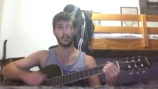 Baixar Trevo(Tu) - Anavitória feat Tiago Iorc (Cover)