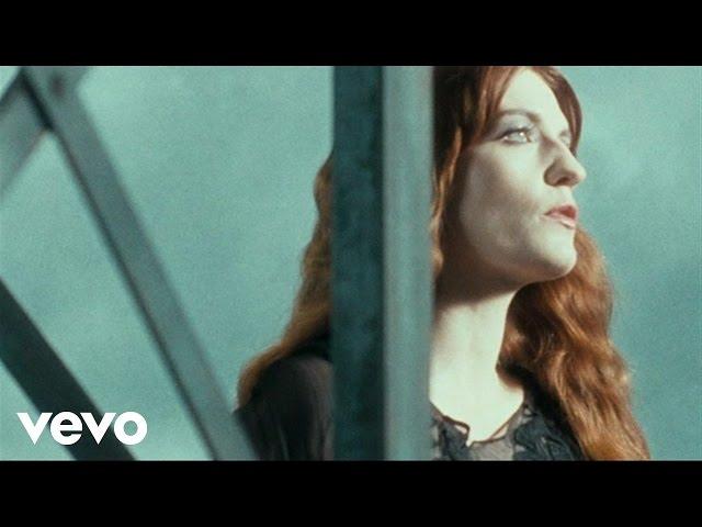 Florence + The Machine - No Light, No Light