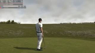 The Golf Club Review - Best Golf Game Ever?