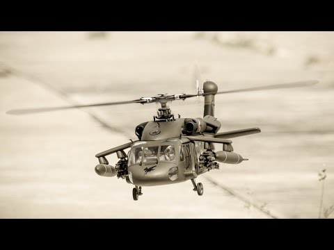 Blackhawk RC Helicopter Filght 1 - YouTube on rc model blackhawk, rc model helicopters military style, rc uh-60 blackhawk, rc military helicopter toy, rc control helicopters blackhawk,