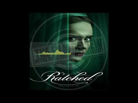 RATCHED SERIES REVIEW (BETTER THAN 'AMERICAN HORROR'?) | #TFRPODCASTLIVE EP131 | LORDLANDF