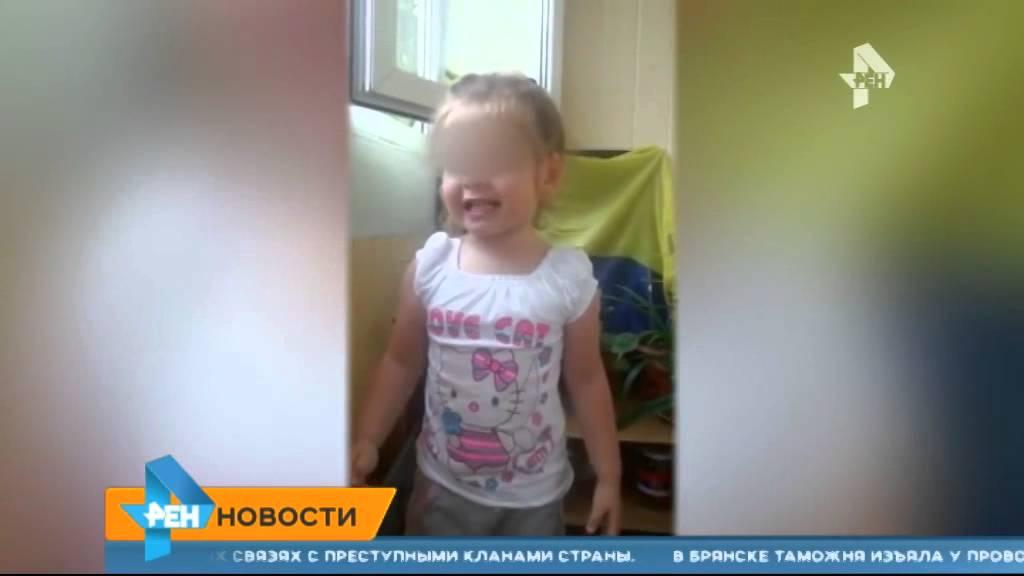 Трахнул толстую русскую девочку фото 85-802