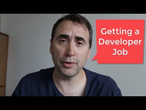 I know JavaScript, but can\u0027t Find Work - YouTube