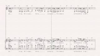 Horn - Imagine - John Lennon Sheet Music, Chords, & Vocals