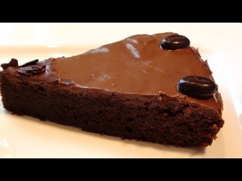 thermomix oreo torte doovi. Black Bedroom Furniture Sets. Home Design Ideas