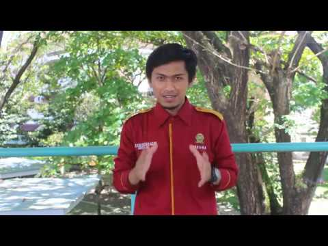 Video Profile BEM KM UMY 2017/2018