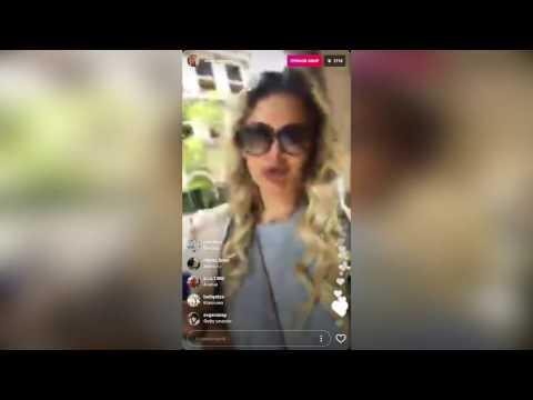 Виктория Боня рассорила Бурака Озчивита с Фахрией Эвджен