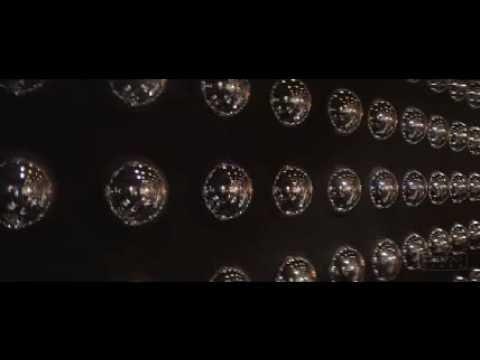 Philipp Quehenberger - HEY GERT - Elin Remix