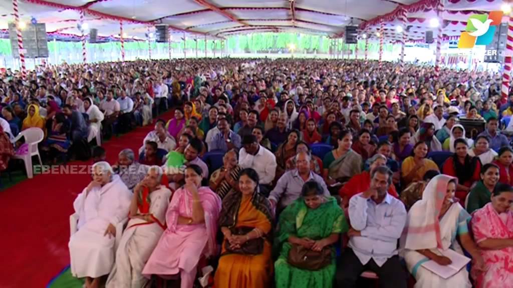 God is a person Part 2 (Kannada)