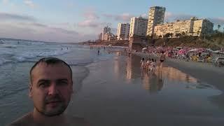Офіційна робота в Ізраїлі. Комментарии строителя с Израиля.(, 2019-07-14T17:48:07.000Z)
