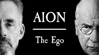 Aion 1 - Jordan Petersons Nightmare - The Ego YouTube Videos