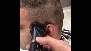 Powertec Tr 4500 Saç Tıraş Makinesi Babalar gününe özel fiyatla. ( Powertec Resmi Youtube Kanalı)