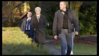 Bekijk de trailer van de documentaire over Wilders