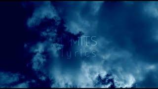PAENDA - Limits (Official Lyrics Video)