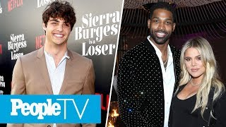 Inside Khloé Kardashian's Alleged Breakup, Noah Centineo On His Calvin Klein Shoot | PeopleTV
